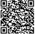 qrCodeAndroid